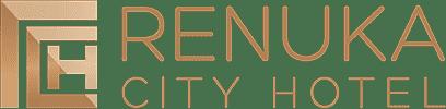 renuka-city-hotel-logo